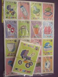 mexican loteria baby shower
