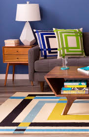 88 best Modern Rugs \u0026 Textiles images on Pinterest | Contemporary ...