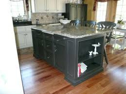 Kitchen Island With Granite Top And Seating Kitchen Room Granite Top Kitchen Island With Seating Kitchen