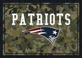 new england patriots rug to view larger new england patriots floor rug