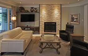 swivel rocker chairs for living room khosrowhassanzadeh com