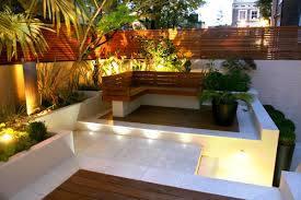 Small Picture Small Gardens Landscaping Ideas Design Uk Yard The Garden Garden
