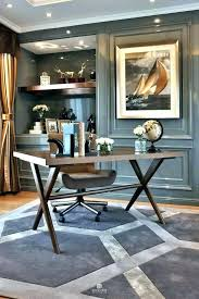 office decor ideas for men. Ideas For Office Decor As Well Stylist Design Men Marvellous Inspiration Bay Decoration