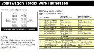 jetta monsoon wiring diagram wiring diagrams 2001 volkswagen jetta car radio wiring diagram for monsoon audio