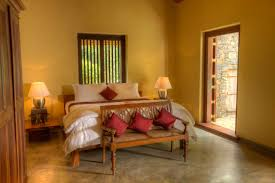 Sri Lankan Kitchen Style Sri Lankas Boutique Hotels A Luxury Itinerary