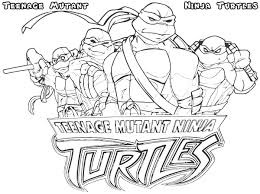 Get your free printable teenage mutant ninja turtles coloring sheets and choose from thousands more coloring pages on allkidsnetwork.com! Teenage Mutant Ninja Turtles Coloring Pages Best Coloring Pages For Kids