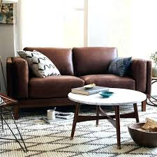 west elm round coffee table west elm round coffee table box frame marble review reeve mid west elm round coffee table