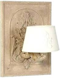 Shabby chic wall sconces French Shabby Decoration Shabby Chic Wall Sconces Light French Stately Lamp Cream Shabby Chic Sconces Shabby Chic Wall European Shabby Chic Wall Sconces Antique Shabby Chic White Wall Sconce By