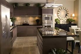 best kitchen designer. top designer kitchens endearing inspiration kitchen design interior home best e