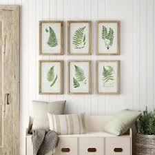 Attached rope for easy hanging. Farmhouse Bathroom Wall Decor Wayfair