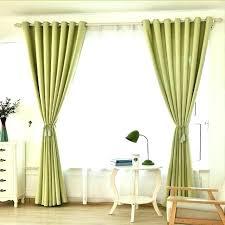 black curtains for bedroom blackout curtains bedroom blackout bedroom curtains elegant dark grey blackout curtain fir