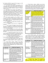 solar system tax credits louisiana solar tax code 77 kb