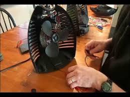 vote no on ectric heater repair vornado eh1 0016 type vh2 or similar heater repair