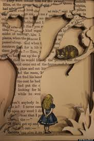 quincy s inspiration for altered book categories uncategorized jodi the above picture is art