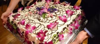 Latest Birthday Cake Design 2017 Frank Lloyd Wrights Birthday Cake Recipe Frank Lloyd