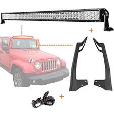 30 wiring diagram for off road lights electrical wiring diagram wiring diagram for off road lights awesome amazon fit jeep wrangler jk 2007 2017 froad light