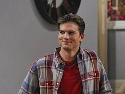 two and a half men review goodbye hipster jesus tv fanatic watch two and a half men season 9 episode 13 online