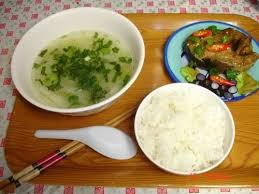 Chopsticks in meals from Vietnam – Indochina Travel Blog