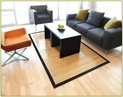 bamboo area rug image of indoor bamboo area rug bamboo area rug over carpet