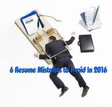Best Resume Jobs O Resume