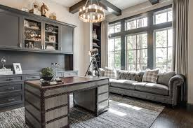 home office furniture ct ct. Lincoln Ct Transitional Home Office Library Dallas By Furniture S