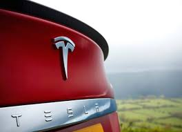Since 2012, the carmaker has expanded its range to include the model s family sedan and the model x crossover, with the model 3 sedan slated to join the family. Tesla In India Story Behind The Model X Model S In India