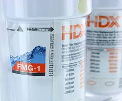 hdx refrigerator replacement filter. Beautiful Refrigerator Hdx Refrigerator  To Hdx Refrigerator Replacement Filter A
