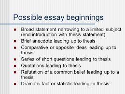 anecdote essay example of an anecdote in an essay get well funny ecards slideplayer about yourself essay examples