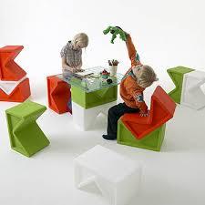 creative kids furniture. 7 Cute Kids Chairs Design (15) Creative Furniture