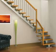stairs design photos. Interesting Design Stair Design With Stairs Design Photos