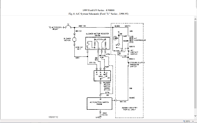 ford l9000 wiring diagram wiring diagrams best 1995 ford l8000 wiring diagram wiring diagram data 1995 ford l9000 wiring diagram ford l9000 wiring diagram