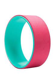 <b>Колесо для йоги Atemi</b>, 32 см Atemi арт AYW-01/W20051514739 ...