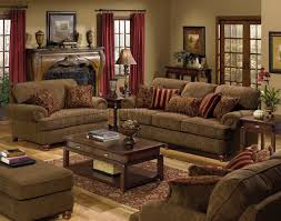 Rent A Center Living Room Set Aarons Bedroom Dressers Aaron Rent To Own S Sofa Beds At For