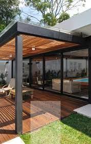 patio design outdoor pergola