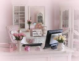 feminine office supplies. Feminine Office Accessories. Chic Accessories Supplies E
