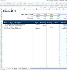 Free Business Expense Tracker Template Business Expense Tracker Template Free Business Expense Tracker