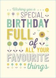 Birthday Quotes Simple Images Birthday Quotes Mastakillanet