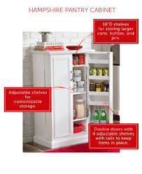 Furniture For Kitchen Storage Small Kitchen Storage Furniture Must Haves Improvements Blog
