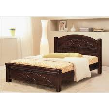 wooden beds. Contemporary Wooden Modern Wooden Bed Intended Beds