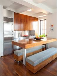 Full Size Of Kitchen Room:very Small Kitchen Design Ideas Small Kitchen  Remodel Ideas Small ...