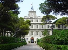 Bagno Mediterraneo Wikipedia : Storia di livorno wikipedia