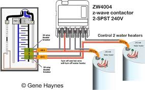 zw wiring diagram full set bentley workshop workshop manual wiring how to wire ca z wave contactor zwave basics zw4004 control water heater