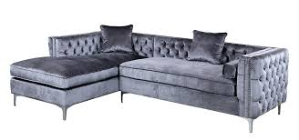 modern couches for sale. Beautiful Mid Century Modern Couch Or Leather Sofa Plus . Unique Couches For Sale E