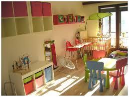 Image result for service de garde en milieu familial