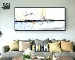 full size of 3 piece canvas wall art sets framed set large size of living decor