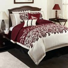 white bedding full decorating amusing maroon bedding sets best comforting comforters images on beautiful maroon bedding white bedding