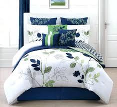 green king bedding comforter sets medium size of set lime mint