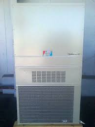 wall mounted ductless air conditioning wall mounted ac and heater heating ac wall units wall mount