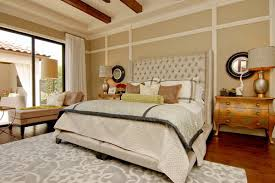 transitional bedroom furniture. Transitional Bedroom Ideas And Contemporary Furniture Sets U