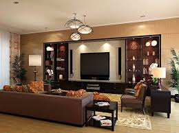 Captivating Nice Living Room Ideas Lovely Interior Design For Living Room  Remodeling with Interior Nice Contemporary Living Room Ideas Decorating  Ideas